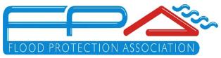 thefpa.org.uk